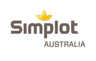 Simplot Australia Foodservice