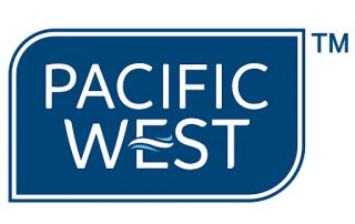 Pacific West Foods